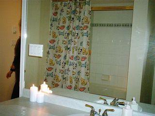 Photo 7: V504367: Condo for sale (Central Pt Coquitlam)  : MLS®# V504367
