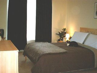 Photo 6: V504367: Condo for sale (Central Pt Coquitlam)  : MLS®# V504367