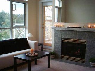 Photo 3: V504367: Condo for sale (Central Pt Coquitlam)  : MLS®# V504367
