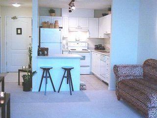 Photo 5: V504367: Condo for sale (Central Pt Coquitlam)  : MLS®# V504367