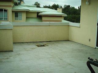 Photo 12: V504367: Condo for sale (Central Pt Coquitlam)  : MLS®# V504367