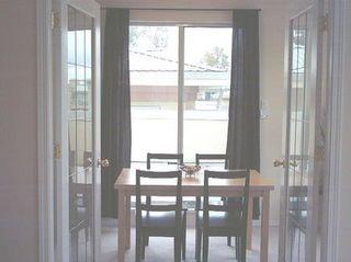 Photo 4: V504367: Condo for sale (Central Pt Coquitlam)  : MLS®# V504367