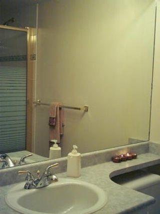 Photo 9: V504367: Condo for sale (Central Pt Coquitlam)  : MLS®# V504367