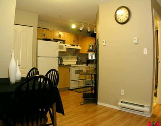 "Photo 2: 313 2962 TRETHEWEY Street in Abbotsford: Abbotsford West Condo for sale in ""Cascade Green"" : MLS®# F2924855"