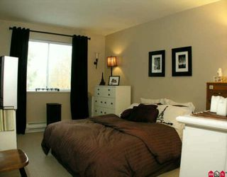 "Photo 7: 313 2962 TRETHEWEY Street in Abbotsford: Abbotsford West Condo for sale in ""Cascade Green"" : MLS®# F2924855"