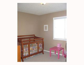 Photo 5:  in CALGARY: Chaparral Residential Detached Single Family for sale (Calgary)  : MLS®# C3263035