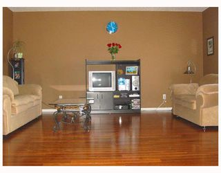 Photo 3:  in CALGARY: Chaparral Residential Detached Single Family for sale (Calgary)  : MLS®# C3263035