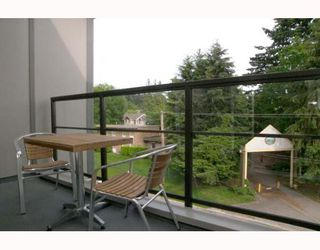"""Photo 9: 405 5692 KINGS Road in Vancouver: University VW Condo for sale in """"GALLERIA"""" (Vancouver West)  : MLS®# V652414"""