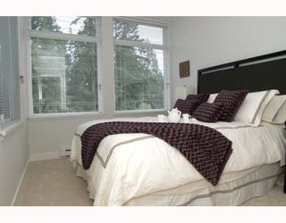 """Photo 6: 405 5692 KINGS Road in Vancouver: University VW Condo for sale in """"GALLERIA"""" (Vancouver West)  : MLS®# V652414"""