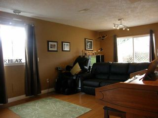 Photo 11: 1739 SPARROW PLACE in COURTENAY: House for sale : MLS®# 311996