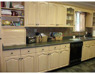 Photo 4: 1743 GRANT Avenue in Port_Coquitlam: Glenwood PQ House for sale (Port Coquitlam)  : MLS®# V658170