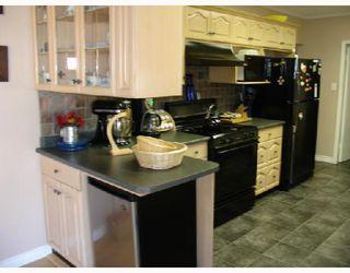 Photo 3: 1743 GRANT Avenue in Port_Coquitlam: Glenwood PQ House for sale (Port Coquitlam)  : MLS®# V658170