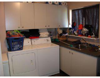 Photo 10: 1743 GRANT Avenue in Port_Coquitlam: Glenwood PQ House for sale (Port Coquitlam)  : MLS®# V658170