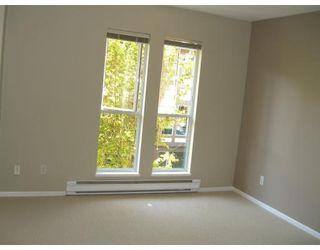 Photo 7: # N308 628 W 13TH AV in Vancouver: Condo for sale : MLS®# V660974