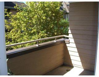 Photo 3: # N308 628 W 13TH AV in Vancouver: Condo for sale : MLS®# V660974