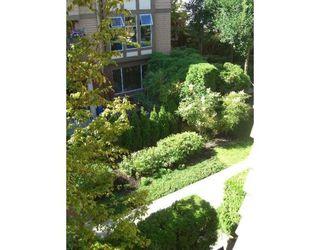 Photo 8: # N308 628 W 13TH AV in Vancouver: Condo for sale : MLS®# V660974