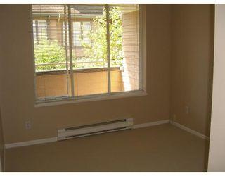 Photo 6: # N308 628 W 13TH AV in Vancouver: Condo for sale : MLS®# V660974