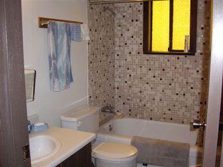 "Photo 7: 3 3031 ST ANTONS Way: Whistler House for sale in ""ST. ANTON'S VILLAGE"" : MLS®# V673155"