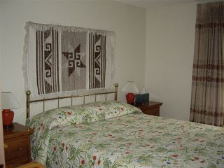 "Photo 4: 3 3031 ST ANTONS Way: Whistler House for sale in ""ST. ANTON'S VILLAGE"" : MLS®# V673155"