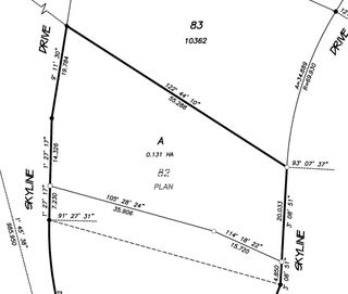 Photo 6: LOT A SKYLINE Drive in Gibsons: Gibsons & Area Land for sale (Sunshine Coast)  : MLS®# R2396072