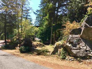Photo 3: LOT A SKYLINE Drive in Gibsons: Gibsons & Area Land for sale (Sunshine Coast)  : MLS®# R2396072