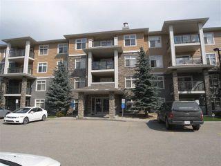 Main Photo: 405 11615 ellerslie Road in Edmonton: Zone 55 Condo for sale : MLS®# E4169345