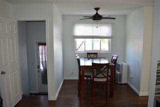 Photo 5: 7303 184 Street in Edmonton: Zone 20 House for sale : MLS®# E4169672