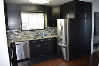 Photo 3: 7303 184 Street in Edmonton: Zone 20 House for sale : MLS®# E4169672