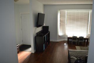 Photo 7: 7303 184 Street in Edmonton: Zone 20 House for sale : MLS®# E4169672
