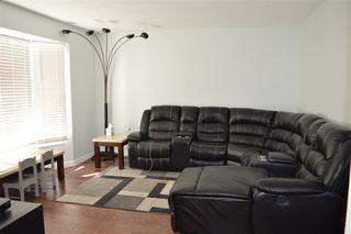 Photo 8: 7303 184 Street in Edmonton: Zone 20 House for sale : MLS®# E4169672