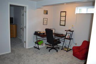Photo 21: 7303 184 Street in Edmonton: Zone 20 House for sale : MLS®# E4169672