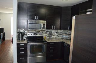 Photo 4: 7303 184 Street in Edmonton: Zone 20 House for sale : MLS®# E4169672