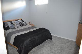 Photo 20: 7303 184 Street in Edmonton: Zone 20 House for sale : MLS®# E4169672