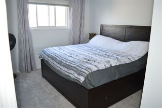 Photo 11: 7303 184 Street in Edmonton: Zone 20 House for sale : MLS®# E4169672
