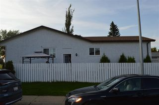 Photo 29: 7303 184 Street in Edmonton: Zone 20 House for sale : MLS®# E4169672