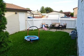 Photo 27: 7303 184 Street in Edmonton: Zone 20 House for sale : MLS®# E4169672