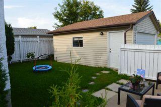 Photo 26: 7303 184 Street in Edmonton: Zone 20 House for sale : MLS®# E4169672