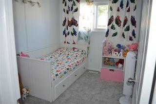 Photo 14: 7303 184 Street in Edmonton: Zone 20 House for sale : MLS®# E4169672