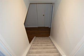 Photo 15: 7303 184 Street in Edmonton: Zone 20 House for sale : MLS®# E4169672