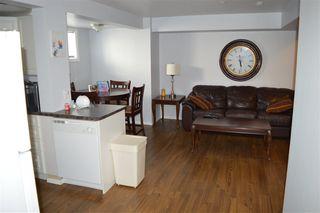 Photo 19: 7303 184 Street in Edmonton: Zone 20 House for sale : MLS®# E4169672