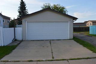 Photo 28: 7303 184 Street in Edmonton: Zone 20 House for sale : MLS®# E4169672