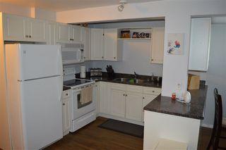 Photo 16: 7303 184 Street in Edmonton: Zone 20 House for sale : MLS®# E4169672