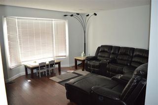 Photo 6: 7303 184 Street in Edmonton: Zone 20 House for sale : MLS®# E4169672