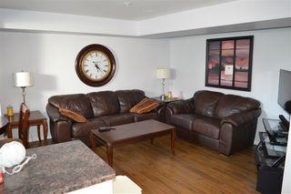 Photo 18: 7303 184 Street in Edmonton: Zone 20 House for sale : MLS®# E4169672