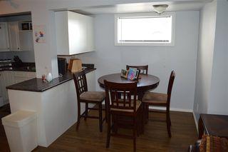 Photo 17: 7303 184 Street in Edmonton: Zone 20 House for sale : MLS®# E4169672
