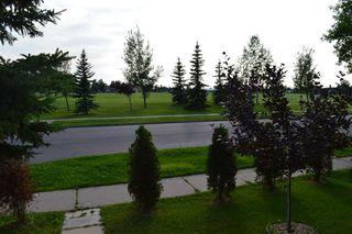 Photo 30: 7303 184 Street in Edmonton: Zone 20 House for sale : MLS®# E4169672