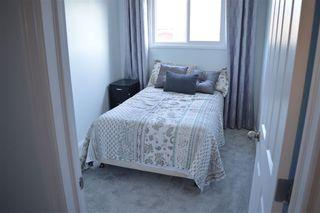 Photo 13: 7303 184 Street in Edmonton: Zone 20 House for sale : MLS®# E4169672
