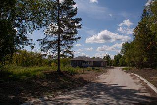 Photo 5: 3 740 John Bruce Road East in Winnipeg: Royalwood Condominium for sale (2J)  : MLS®# 1925010
