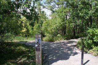 Photo 8: 3 740 John Bruce Road East in Winnipeg: Royalwood Condominium for sale (2J)  : MLS®# 1925010