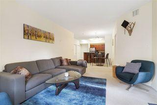 Photo 16: 202 11120 68 Avenue in Edmonton: Zone 15 Condo for sale : MLS®# E4172391